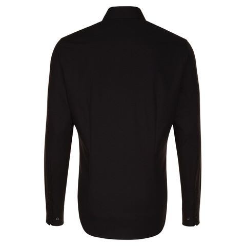 Seidensticker tailored fit Overhemd