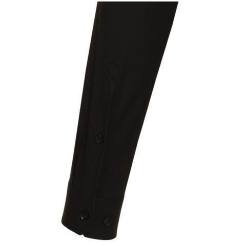 Seidensticker Slim-fit Overhemd