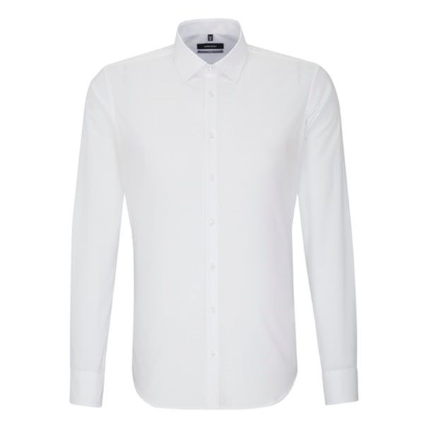 Seidensticker x-slim Overhemd