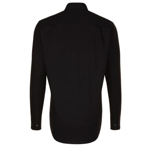 Seidensticker Regular fit Overhemd